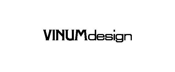 VinumDesign_brand