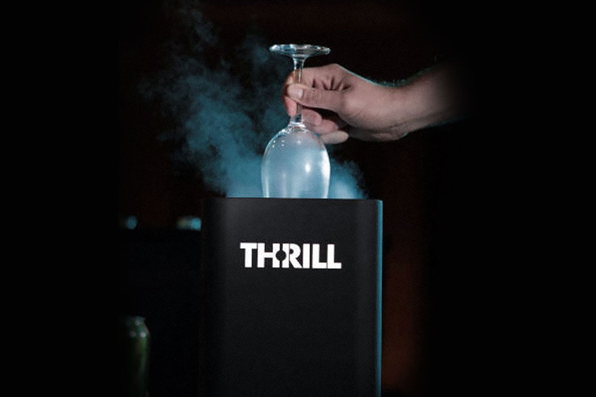 Thrill_top_gallery