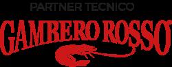 Logo-Partner-Gambero-Rosso